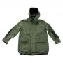 Куртка полевая М64 армии Бельгии