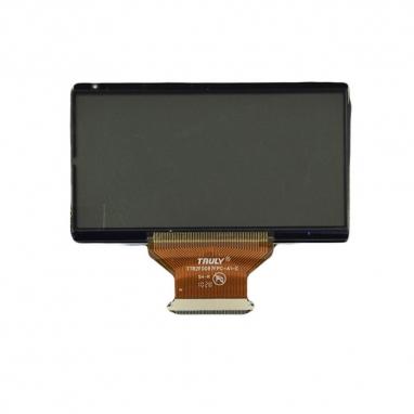 Minelab X-Terra 505 LCD экран (дисплей) новый