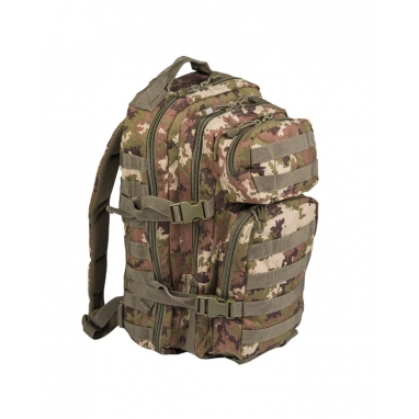"Тактический рюкзак США ""Us assault"" Mil-tec VEGETATO W / L"
