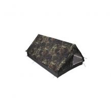 "Палатка ""Minipack"", 2-х человек, flecktarn, 213x137x97cm"