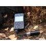Металлоискатель Xp Gmaxx II в комплекте с катушкой 27см