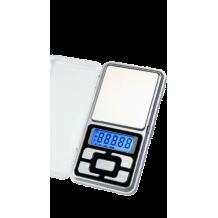 Карманные электронные весы 200g/0.01g