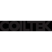Coiltek