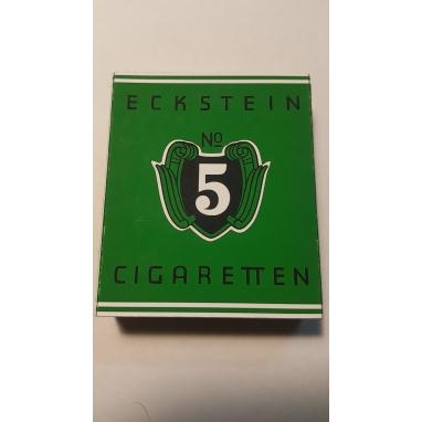 Копия сигарет ECKSTEIN Вермахта 3-й рейх