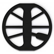 """Защита на катушку Minelab Equinox 11"""""""