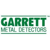 Аксессуары и запасные части Garrett