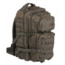 Тактический рюкзак США большой Mil-Tec олива