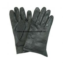 Перчатки кожаные армии Франции, оригинал, новые