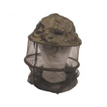 сетка москитная армии США, оригинал