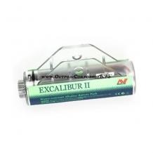 Бокс для батарей Minelab Excalibur 1000, Excalibur Ii