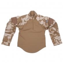 Рубашка под бронежилет армии Британии ddpm НОВАЯ