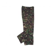 Британские полевые брюки dpm оригинал new