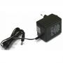 Зарядное устройство для аккумулятора Nimh 1600 ма для металлодетекторов Minelab Explorer, Quattro-mp, Safari, E-trac