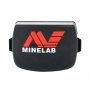 Аккумулятор для Minelab Ctx 3030