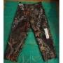 Охотничий костюм американской фирмы i. D. I. Gear
