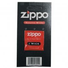Фитиль для зажигалок Zippo. Оригинал