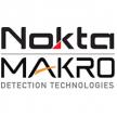 Аксессуары и запасные части Nokta / Makro