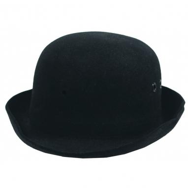 Женская шляпа полиции Британии