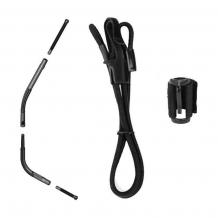 Ремкомплект для разгрузки Minelab Pro-Swing 45