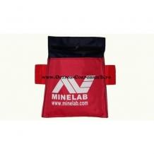 Сумка для находок Minelab