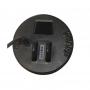 "Катушка NEL Sharp 5"" для X-TERRA 7,5 КГЦ"