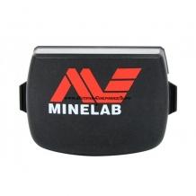Бокс для батареек для металлоискателя Minelab CTX 3030