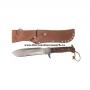 Нож bw fallschirmspringermesser