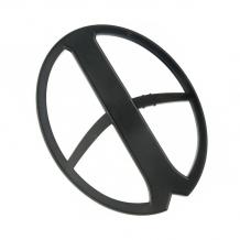 Защита на катушку 34х28 cm для XP Deus