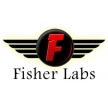 Для Fisher