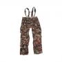 Швейцарские полевые брюки м70 на подтяжках, секонд