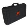 Кейс для Xp Deus с принадлежностями