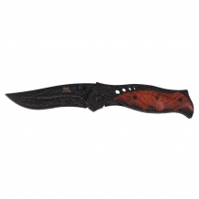 Складной карманный нож Max Fuchs