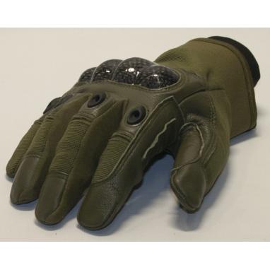 Перчатки тактические edge tac-force 2.0 олива