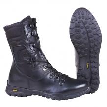 """Ботинки зимние """"Bafokeng"""" натуральный мех"""