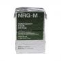 Аварийный запас nrg-м, упаковка 4x250 гр