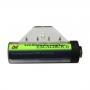 Аккумулятор для металлодетектора Minelab Excalibur