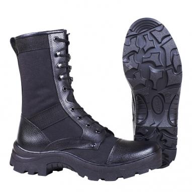 Ботинки «Explorer»