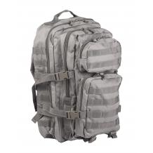 Тактический рюкзак США большой Mil-Tec FOLIAGE