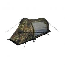 """Палатка """"Arber"""", flecktarn"""