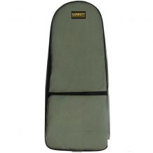 Фирменный рюкзак для Garrett Ace разных расцветок