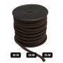 Верёвка 9 мм 30 м