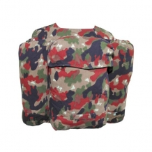 Швейцарский небольшой рюкзак, alpentarn m 70, оригинал, новый