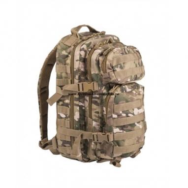 """Тактический рюкзак США """"Us assault"""" Mil-tec MULTITARN"""