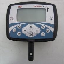 Электронный блок Minelab X-Terra 705 новый