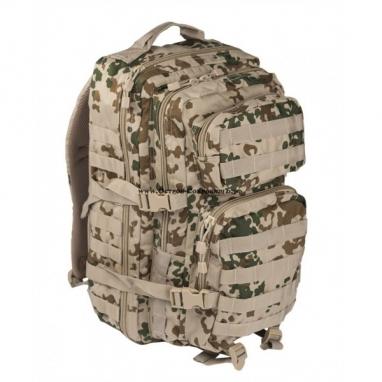 Тактический рюкзак США большой Mil-Tec TROPENTARN