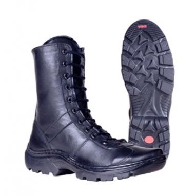 Ботинки (берцы) «Crosser» мод. 756С
