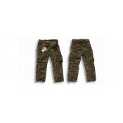 Штаны, брюки, шорты