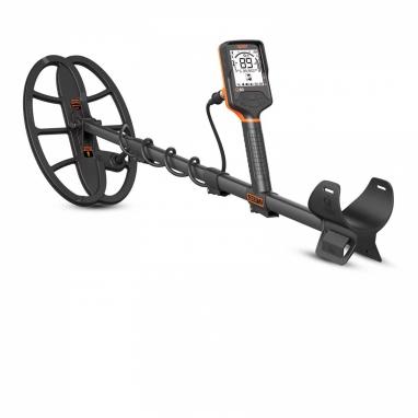 Металлодетектор Quest Q60