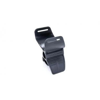 Подлокотник для металлоискателя Nokta / Makro Simplex+