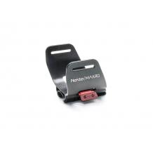 Подлокотник для металлоискателя Nokta / Makro Anfibio